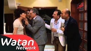 مسلسل كثير من الحب كثير من العنف ـ هارون ـ الحلقة 8 الثامنة كاملة HD