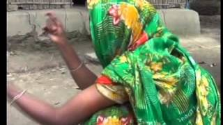 getlinkyoutube.com-শরীয়তপুর শিশু ধর্ষণ