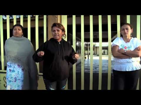NARCO @EPN De Panzazo (FRAUDE2012) Pelicula Completa CARTEL #PRIANarco