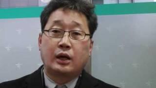 getlinkyoutube.com-한웅후보를 한미fta폐기현장에서만나다!!