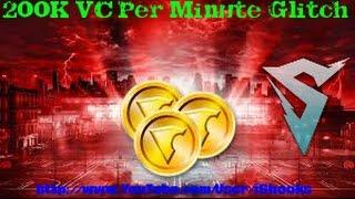 getlinkyoutube.com-NBA 2K16 200K VC Per Minute Glitch | NBA 2K16 Unlimited VC Glitch | NBA 2K16 VC Glitch | NBA 2k16 VC