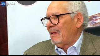 getlinkyoutube.com-الحلقة الحادية عشر: اللواء المتقاعد خالد نزار يتحدث عن قضية مصطفى بلوصيف