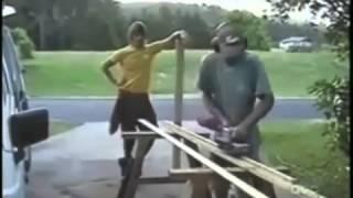 Вас разорвёт от смеха , Очень Смешные ролики 4