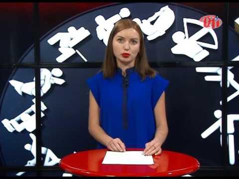 """Головні спортивні події Прикарпаття за тиждень у програмі """"СПОРТLife"""". Випуск 66"""