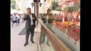 getlinkyoutube.com-ميد ان تركيا - حلقة اكلات الشعبية