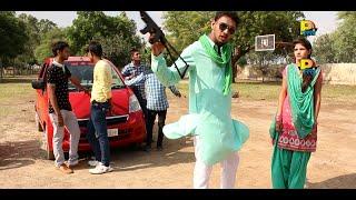 getlinkyoutube.com-New Haryanvi Song - Full Badmashi - Official Video - Latest Haryanvi DJ Songs