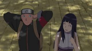 Post Malone - Ball For Me ( Naruto AMV ) width=