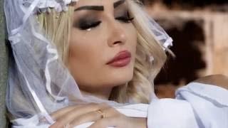 getlinkyoutube.com-باسل نجم - كليب راحو حبابي / 2017 Basel Najem - Clip Raho Hbabe