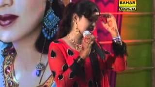 Murk Soomro | Dilre Diyan Wathan Jo Sodo | New Sindhi Songs 2015