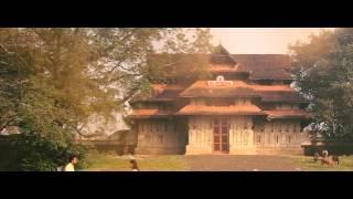 getlinkyoutube.com-Arun + Athira Wedding Movie