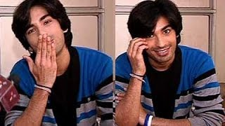 getlinkyoutube.com-Mohit Sehgal Talks About Quitting Qubool Hai - India Forums Exclusive