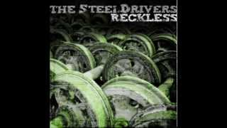 getlinkyoutube.com-The Steeldrivers - Reckless (Full Album)