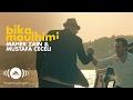 ماهر زين ومصطفى جيجيلي - بِكَ مُلهِمي | Maher Zain & Mustafa Ceceli - Bika Moulhimi