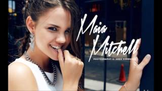 getlinkyoutube.com-Top 10 chicas mas lindas de disney chanel 2016