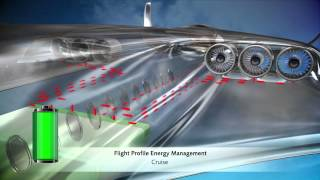 getlinkyoutube.com-EADS E-Thrust electric propulsion system