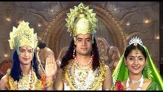 सम्पूर्ण रामायण / प्रोमो / राम जन्म से रावन वध तक / सिंगर - देशराज पटेरिया