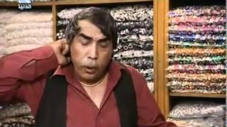 getlinkyoutube.com-أبو ليلى - شوكولا تانا -