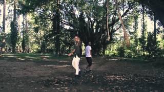 Lion Hill ft Ngiah Tax Olo Fotsy   Managna anao [Remix] by Mazava LÖHA width=