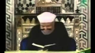 getlinkyoutube.com-الشعراوي و طلب المدد من الاموات