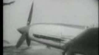 getlinkyoutube.com-川崎 三式戦闘機「飛燕」