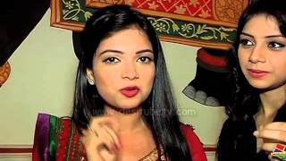 Diya Aur Baati Hum: Emily Reveals About Big Drama, Watch Latest Episode 26th June 2015