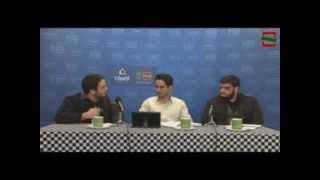 getlinkyoutube.com-مناظره: آزادی بیان در جمهوری اسلامی