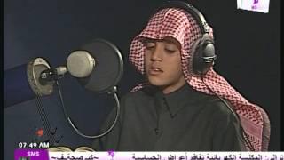 القارئ الصغير محمد طه الجنيد سورة النبأ َQuran noble book of muslims chapter 78