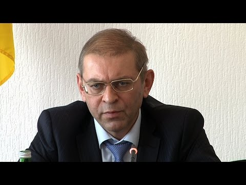 Пашинский заявил о критической ситуации в ВСУ - не хватает 3,6 млрд гривен на вооружение.