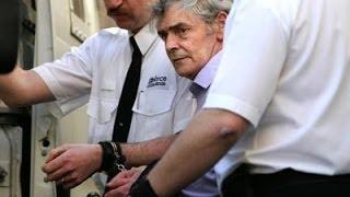 getlinkyoutube.com-Serial Killers - Peter Tobin (UK's Worst Serial Killer) - Documentary