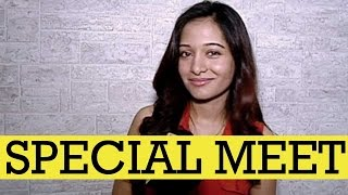 getlinkyoutube.com-Special Meet With Preetika Rao
