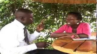 getlinkyoutube.com-Kansiime Anne on a first date