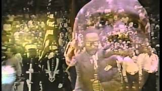 getlinkyoutube.com-CBS Sports Says Goodbye To The NBA (1990 NBA Finals Game 5 Postgame)