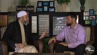 getlinkyoutube.com-What's the difference between Shia and Sunni? The Deen Show