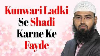 getlinkyoutube.com-Biwi - Wife Bhi Husband - Shohar Ke Saath Humbistari Me Hissa Le By Adv. Faiz Syed
