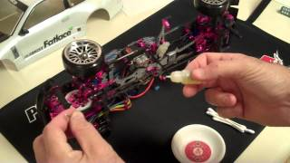 getlinkyoutube.com-RC Maintenance Tips and Tricks!