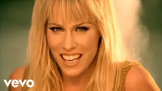Natasha Bedingfield - Love Like This (feat. Sean Kingston)