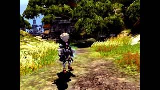 getlinkyoutube.com-ทริควิธีการหาเงิน [Dragon Nest]