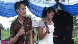 getlinkyoutube.com-YR MUSIK DANCER   Dasi dan Gincu Vj Yani feat Vj Gantar