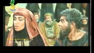 getlinkyoutube.com-Mukhtar Nama in Urdu Episode 29 HD.mp4