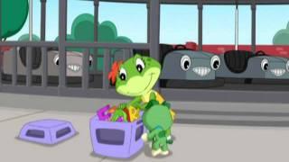 getlinkyoutube.com-Leapfrog: The Amazing Alphabet Amusement Park - Trailer