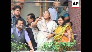 getlinkyoutube.com-Former PM Sheikh Hasina released on bail