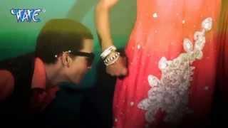 getlinkyoutube.com-तोर माई के दमाद लागब रे - Bhojpuri Hot Item Song | Tor Didi Ke Bhatar Lagab | Aakash Dubey | Hot