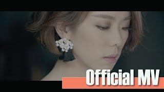 getlinkyoutube.com-J.Arie 雷琛瑜 -《你死我活》Official Music Video