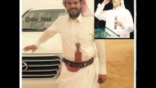 getlinkyoutube.com-رد الشاعر سالم جخير على الشاعر محمد ابن الذيب