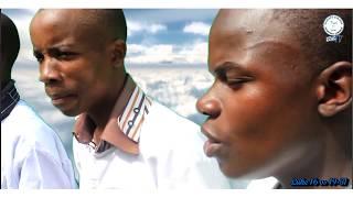 RAZARO- official video,,,,Mhonodoro Apostles--ZVAPUPU ZVAJESU APOSTOLIC CHURCH