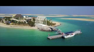 The Island: The World Islands Dubai