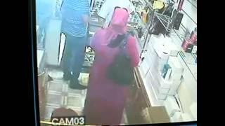 getlinkyoutube.com-les voleurs  de  fes maroc شفارة فاس المغرب