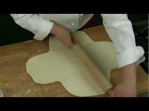 Pasta sfoglia -BPhQqOIiWck