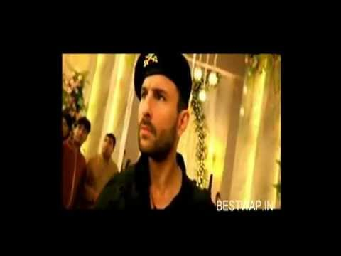 Dil_mera_muft_ka_(Bestwap.in).mp4