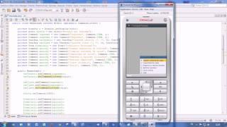 getlinkyoutube.com-Mi Primer Proyecto en Netbeans 7.2 con JavaME